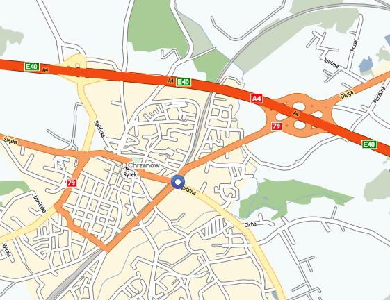 map_chrz