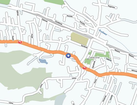 map_zab